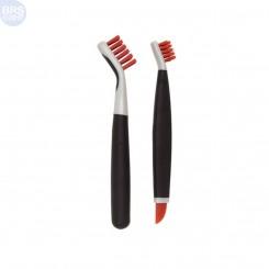 Small Maintenance Brush Set - OXO Good Grips (Salt & Maintenance)