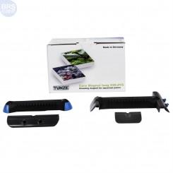 Care Magnet Long 0220.015 - Tunze