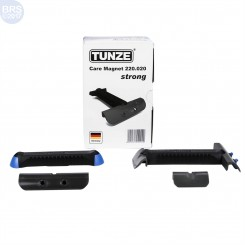 Care Magnet Strong 0220.020 - Tunze (OPEN BOX USED by BRStv)