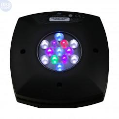 Prime HD LED Module (Black) Aqua Illumination (OPEN BOX USED By BRSTV)