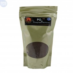 PO4x4 Phosphate Remover