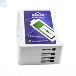 Battery Backup - IceCap