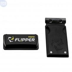 Flipper Nano