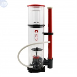 """Reef Octopus Classic 110SSS 5"""" Internal Space Saving Protein Skimmer"""
