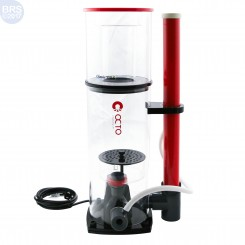 """Reef Octopus Classic 150SSS 6"""" Internal Space Saving Protein Skimmer"""