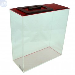 Ruby ATO 5 Gallon Reservoir - Trigger Systems