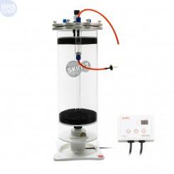 Skimz Monzter CM157 Internal Calcium Reactor