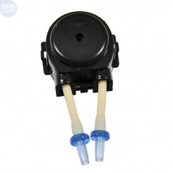 Dosing Pump Replacement Head - Bubble Magus