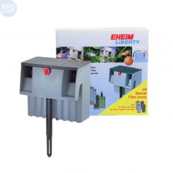 Liberty 200 HOB Power Filter - Eheim