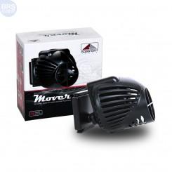Mover M1500 Powerhead (1500 GPH) - Rossmont
