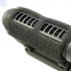 XF250 Gyre Foam Covers - Maxspect