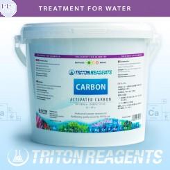 Activated Carbon - Triton