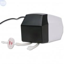 D100 WiFi Dosing Pump - Zetlight