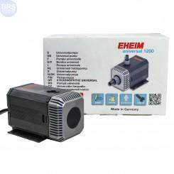 1250 Universal Pump (320 GPH) - Eheim
