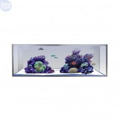 30 NUVO Fusion Micro Long Aquarium (Tank Only) - Innovative Marine