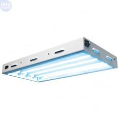"24"" Sun Blaze T5 HO Lighting Fixture - Sunlight Supply"