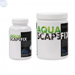 AquaScape Fix Bonding Adhesive - Fauna Marin