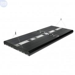 """60"""" LED T5 WIFI PowerModule Hybrid - ATI"""