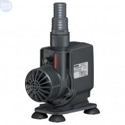 CompactON 5000 (1320 GPH) - Eheim