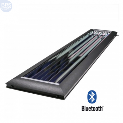 "36"" Bluetooth Dimmable MATRIXX II T5 Fixture  - Giesemann"