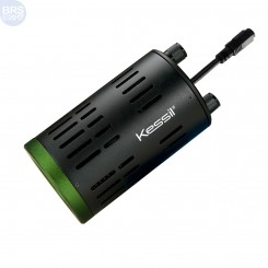 Kessil A160WE Tuna Sun LED Light