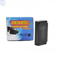 Sure Grip Magnetic Power Head Holder 100