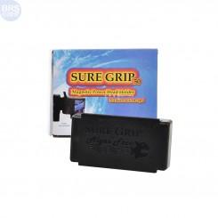 Sure Grip Magnetic Power Head Holder 50