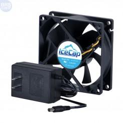 ICECAP3