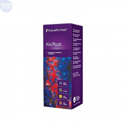 kH Plus - Aquaforest