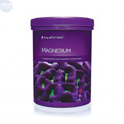 Magnesium Dry - Aquaforest