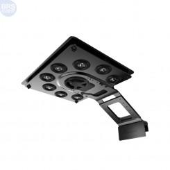 Ethereal 130w LED Module - Maxspect