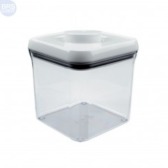 Chemical & Media Container - OXO Good Grips