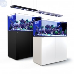 Reefer Peninsula Deluxe 500 System (105 Gal) - Red Sea