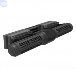 XF230 Gyre Pump Only (2300 GPH) - Maxspect