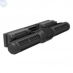 XF280 Gyre Pump Only (6000 GPH) - Maxspect