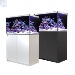 Reefer 250 System (54 Gal) - Red Sea