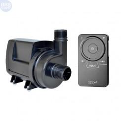 Syncra SDC 9.0 WiFi Controllable Pump (1000-2500 GPH) - Sicce