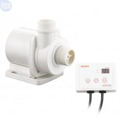 QuietPRO 2.0 DC Controllable Water Pump (528 GPH) - Skimz (OPEN BOX)