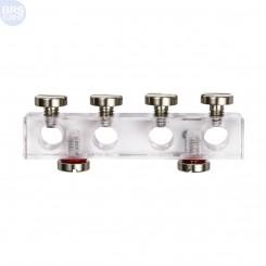 Modular Dosing Line Holder - Somatic