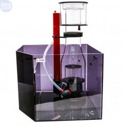 60 Sump & Skimmer Filtration System - Somatic