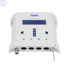 SmartController 7000 - Tunze (OPEN BOX USED by BRStv)