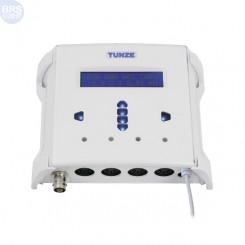 SmartController 7000 - Tunze (OPEN BOX)