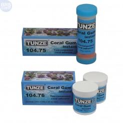 Tunze Coral Gum Instant