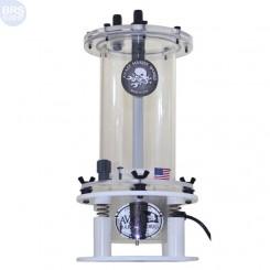 Vibe Zeovit reactor 4L