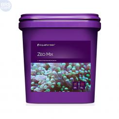 ZEOmix Media - Aquaforest