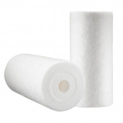 "4.5"" x 10"" Aquatrex Depth Sediment Filters"