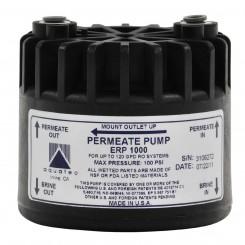 Aquatec Permeate Pump ERP 1000