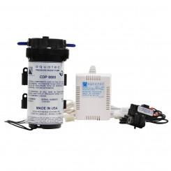 """1/4"""" Aquatec 8800 Booster Pump Kit"""