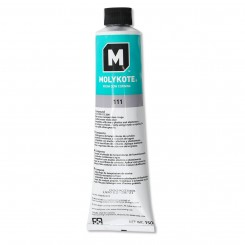 DOW 111 - O-Ring Lubricant