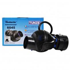 Turbelle Nanostream 6045 (1175 GPH)